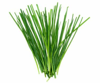 Chives 100GM Pack