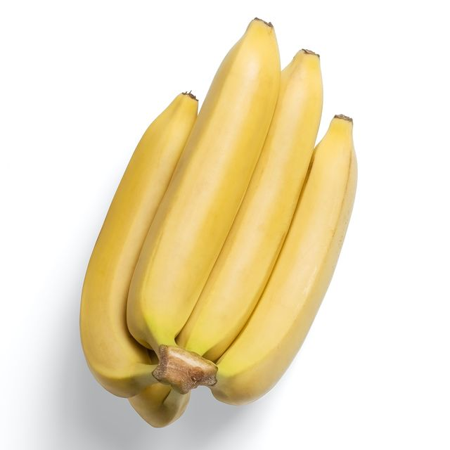 Banana Imported Each
