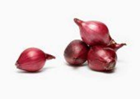 Onions RED Imported
