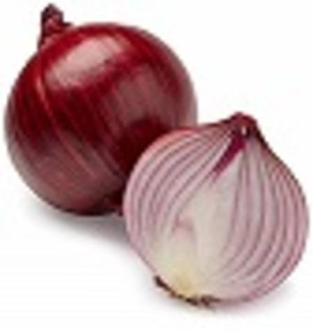 Buy Onions RED NZ in NZ.