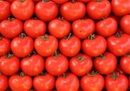 Tomatoes NZ Value Grade