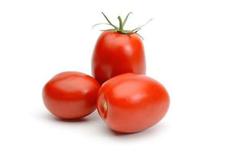 Buy Tomatoes Roma in NZ.