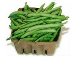 Buy Beans Green Imported in NZ New Zealand.
