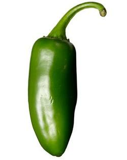 Buy Chillies Jalapeno in NZ New Zealand.