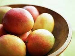 Buy Mangoes Imported Each in NZ New Zealand.