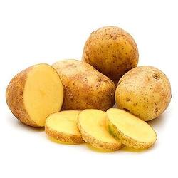 Buy Potatoes Agria Brushed LGE in NZ New Zealand.