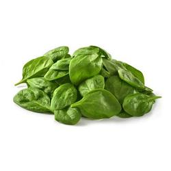 Buy Spinach Baby in NZ New Zealand.