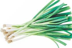 Buy Spring Onion (bunch) in NZ New Zealand.